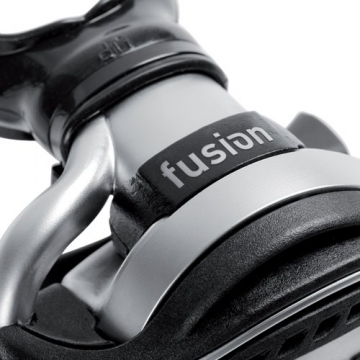 MARES - Fusion 52X DIN - 3