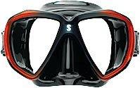 SCUBAPRO - Spectra Maske - 1